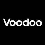 Voodoo Videos